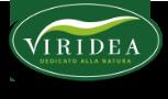 Viridea - S.Martino Siccomario