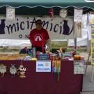 MiciAmici - I nostri Banchetti - Foto 1