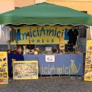 MiciAmici - I nostri Banchetti - Foto 10