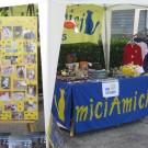 MiciAmici - I nostri Banchetti - Foto 2
