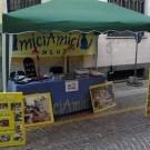 MiciAmici - I nostri Banchetti - Foto 3