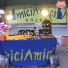 MiciAmici - I nostri Banchetti - Foto 4