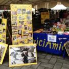 MiciAmici - I nostri Banchetti - Foto 8