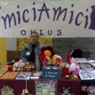 MiciAmici - I nostri Banchetti - Foto 9