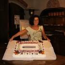 I festeggiamenti - Foto 10