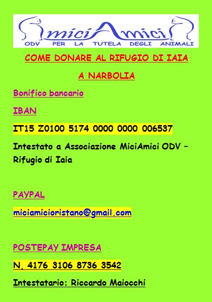 donazioni-narbolia